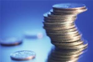 Kế toán hành chính sự nghiệp: Hạch toán các khoản phải thu về lãi đầu tư tài chính theo TT107