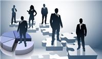 Trả lời một số thắc mắc về kế toán hành chính sự nghiệp theo TT107