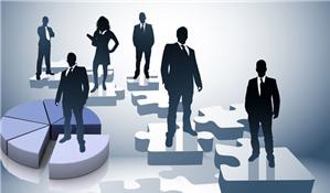 Giải đáp một số câu hỏi liên quan tới Kế toán Hành chính sự nghiệp theo TT107