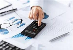 Sơ đồ kế toán tổng hợp ở đơn vị kinh doanh hàng hóa theo TT200