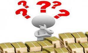 Sơ đồ kế toán tổng hợp các nghiệp vụ hàng bán bị trả lại,giảm giá hàng bán theo TT200