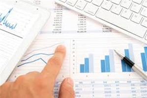 Sơ đồ kế toán tổng hợp chi phí bảo hành công trình xây lắp theo TT200