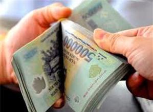 Sơ đồ kế toán tổng hợp hoạt động đầu tư vào công ty liên doanh,liên kêt theo TT200