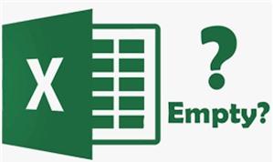 Hướng dẫn tạo file tính thuế TNCN trên Excel