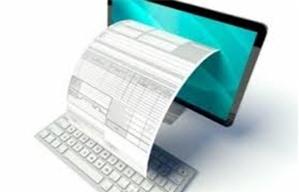 Chính sách kế toán, kiểm toán, thuế, lệ phí có hiệu lực từ tháng 4