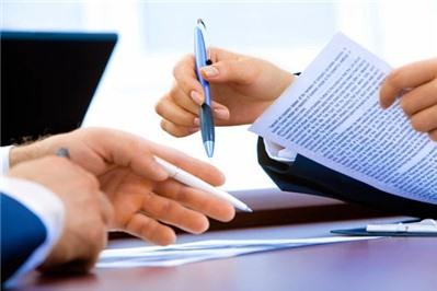 03 trường hợp doanh nghiệp bắt buộc phải kiểm toán nội bộ
