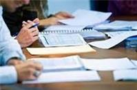 Tổng hợp các vướng mắc thường gặp về hộ kinh doanh