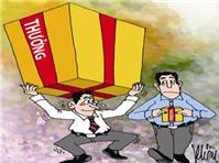 Hỏi/đáp: Tiền hỗ trợ di dời địa điểm sản xuất kinh doanh có phải kê khai nộp thuế Giá trị gia tăng, Thu nhập doanh nghiệp?