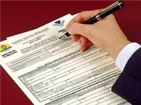 Đề nghị cấp chứng từ khấu trừ thuế thu nhập cá nhân trong Công ty Cổ Phần
