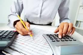 Những sai lầm cần tránh trong nghề kế toán