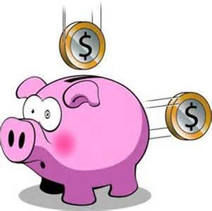 Kế toán quản trị cung cấp thông tin phục vụ các nhà quản trị doanh nghiệp