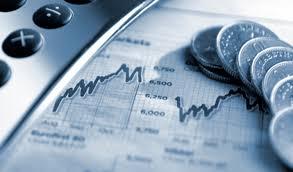 Cách đưa hàng hóa hư hỏng, hết hạn vào chi phí được trừ khi tính thuế.