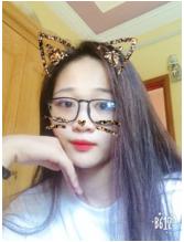 Cao Thị Ngọc Anh