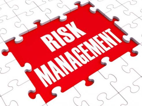 Quản lý rủi ro