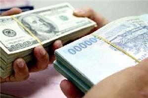 Xử lý chênh lệch tỷ giá hối đoái theo thông tư 200/2014/TT-BTC