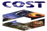 Những chi phí được coi là chi phí sản  xuất chung của doanh nghiệp