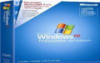 Làm thế nào khi không cài đặt được NET Framework 4.0 trên máy tính WIN XP-64 bit?