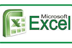 Các phím tắt thường dùng trong kế toán Excel