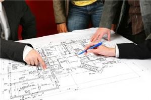 Hướng dẫn kế toán sửa chữa và bảo hành công trình xây lắp năm 2016