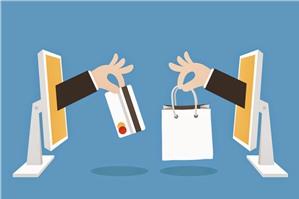 Cách nhập hóa đơn bán hàng vào phần mềm MISA SME.NET 2015