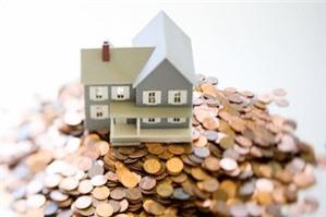Bài tập kế toán tài sản cố định mới cập nhật