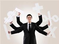 Mô tả công việc của nhân viên kế toán tổng hợp trong các doanh nghiệp