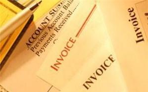 Có phải lập hóa đơn trong trường hợp bán hàng có giá trị dưới 200.000 VNĐ