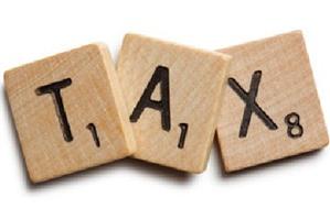 Cách tính thuế thu nhập cá nhân từ trúng thưởng, quà tặng, thừa kế.