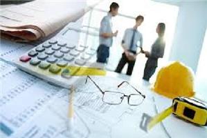 Kế toán các khoản dự phòng bảo hành sản phẩm, hàng hoá, công trình xây dựng năm 2016