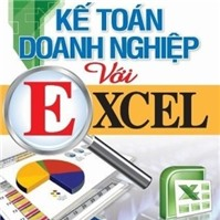 Các phím tắt trong Excel thường dùng trong kế toán