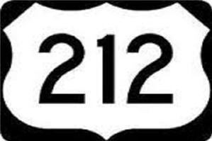 Cách hạch toán tài sản cố định thuê tài chính - Tài khoản 212 theo Thông tư 200
