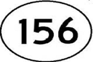 Cách hạch toán hàng hóa - Tài khoản 156 theo thông tư 200