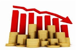 Doanh thu để tính thuế thu nhập doanh nghiệp năm 2016