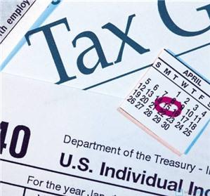 Hồ sơ kê khai thuế khoán - Hướng dẫn kê khai năm 2016