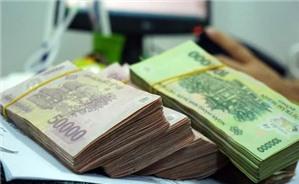 Chi phí tiền lương hợp lý cần những chứng từ gì?