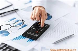 Mẫu số 01-2/TTĐB - Mẫu bảng kê hóa đơn hàng hóa dịch vụ mua vào chịu thuế TTĐB mới nhất