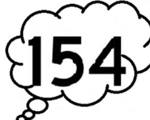 Cách hạch toán chi phí sản xuất, kinh doanh dở dang - TK 154 theo Thông tư 200
