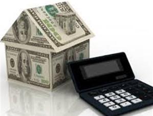 Quy định về  phương pháp trích khấu hao tài sản cố định theo TT 45