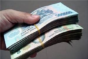 Hướng dẫn hạch toán tài khoản 111 - Tiền mặt theo thông tư 200