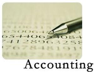 Theo Thông tư 200 và QĐ48 có các hình thức ghi sổ kế toán nào?