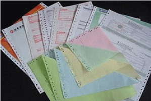 Hướng dẫn bảng kê hoá đơn, chứng từ hàng hoá, dịch vụ mua vào mới nhất