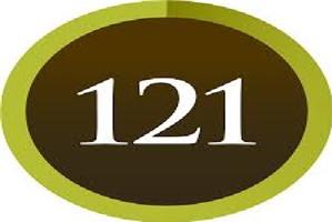 Cách hạch toán chứng khoán kinh doanh – tài khoản 121