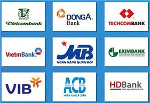 Bỏ quy định đăng ký tài khoản thanh toán qua ngân hàng như điều kiện khấu trừ thuế GTGT.