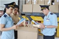 Thông tư 166/2013/TT-BTC hướng dẫn chi tiết về xử phạt VPHC về thuế.