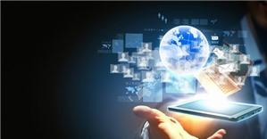 Giới thiệu những điểm mới về nội dung chi và quản lý Quỹ phát triển khoa học và công nghệ của doanh nghiệp