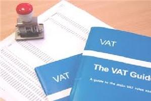 Các trường hợp không phải kê khai tính nộp thuế giá trị gia tăng mới nhất