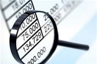 kiểm tra BCTC như thế nào? cách xử lý?