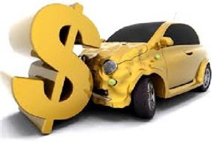 Hướng dẫn cách hạch toán trích khấu hao tài sản cố định theo thông tư 200