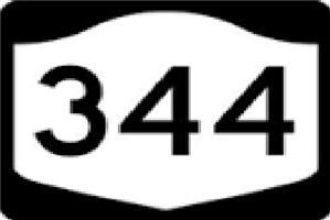 Cách hạch toán các khoản nhận ký quỹ, ký cược – TK 344 theo thông tư 200