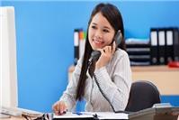 Những kỹ năng cần có của một nhân viên kế toán
